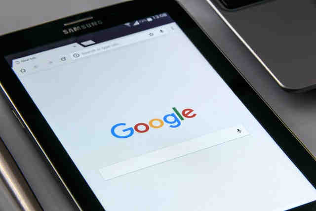 गूगल अकाउंट खोलने के लिए क्या-क्या करना पड़ता है?