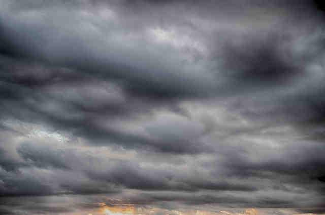 Monsoon ki visheshta bataiye? मानसून का अर्थ और प्रकार